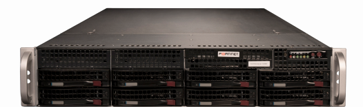 Fortinet FortiAnalyzer 1000F Appliance