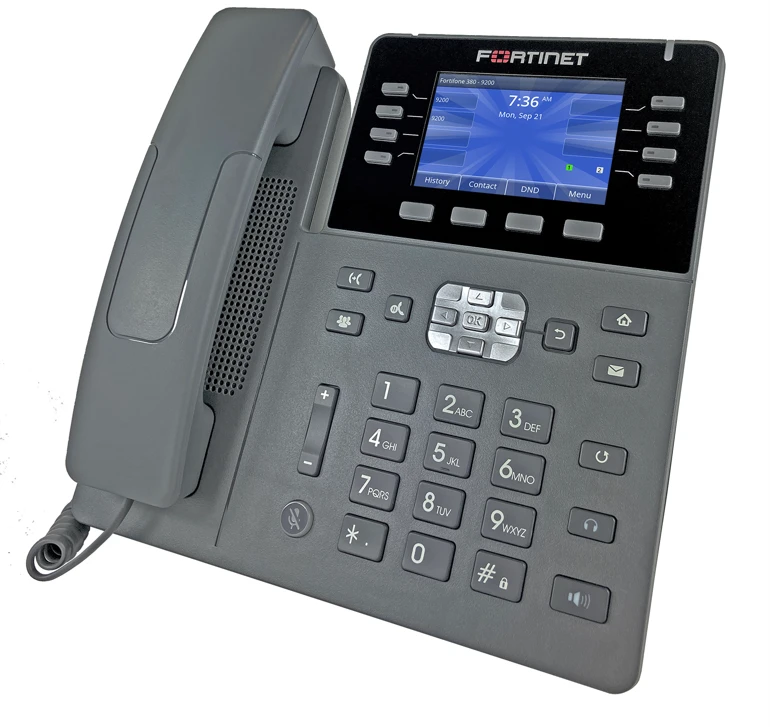 FortiFone-175
